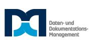 logo_ddm