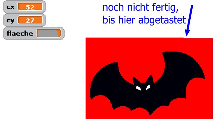 bat_scan_progress