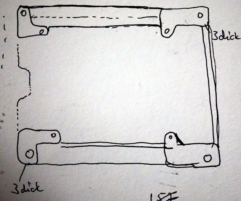 design_geh