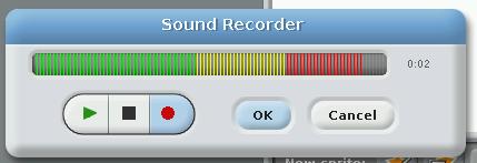 sound_volume