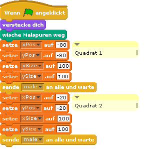 rechteck_2_script